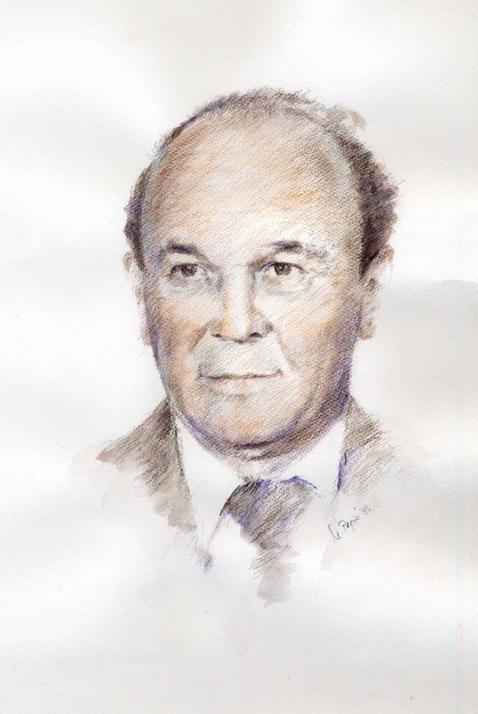 Doktor Enes Hasanagić