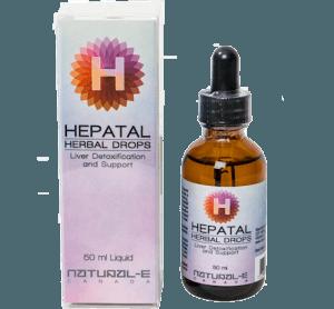 masna jetra prirodni lijek